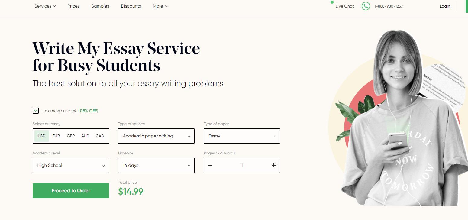 grabmyessay-homepage