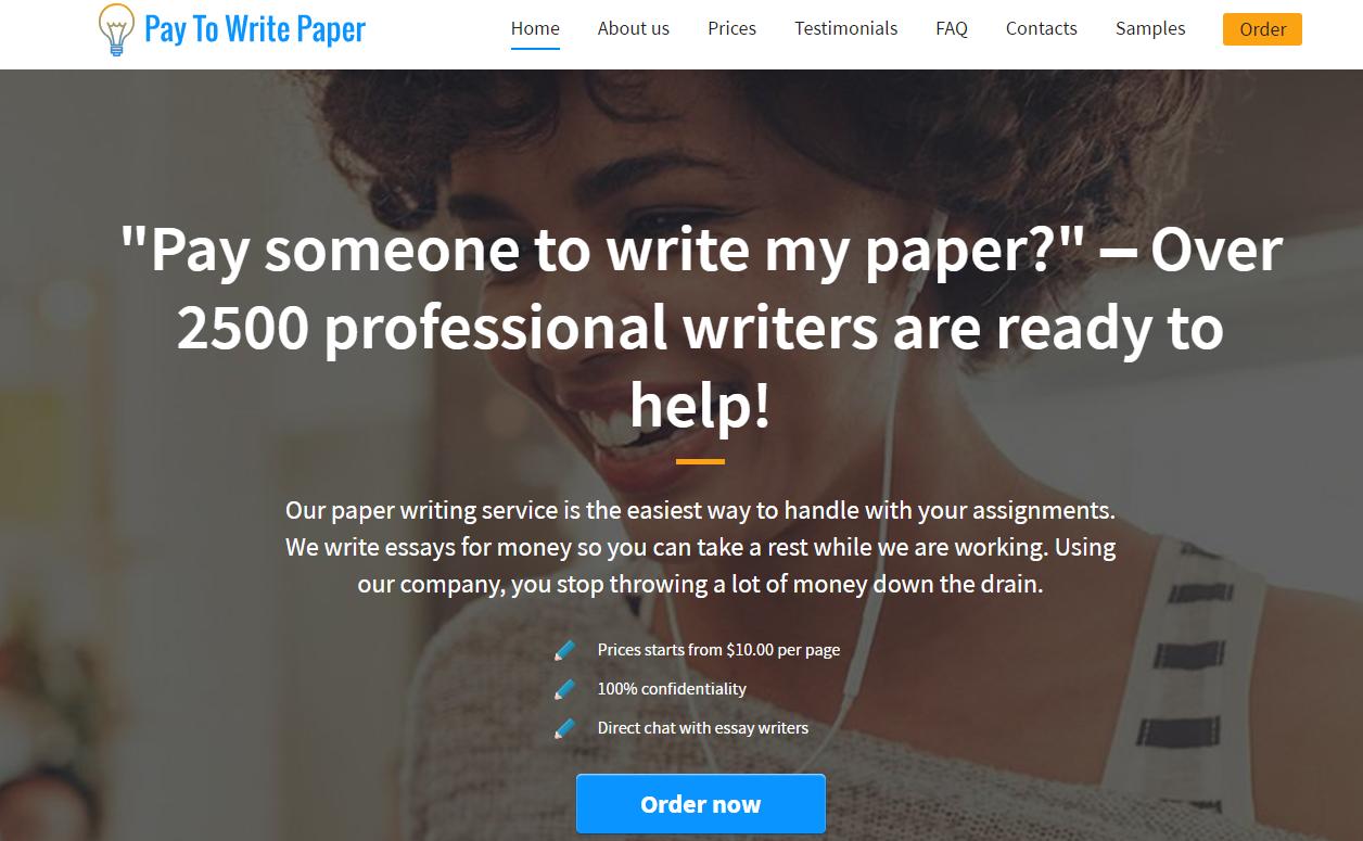paytowritepapper-writing-service