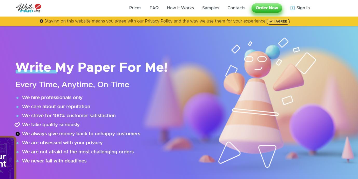 writemypaper4me-website