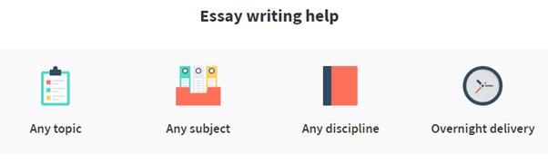 Paytowritepaper Essay Writing