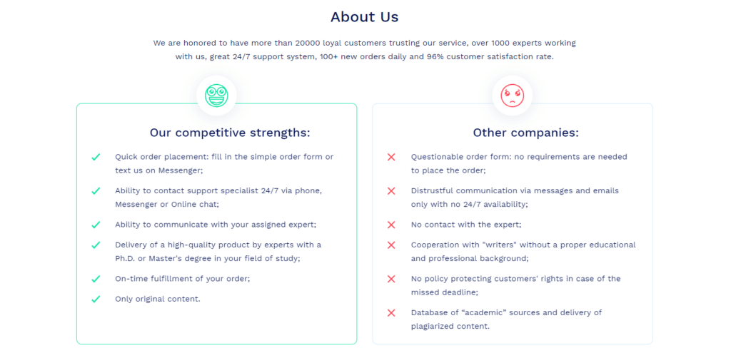 eduguide-pro-features