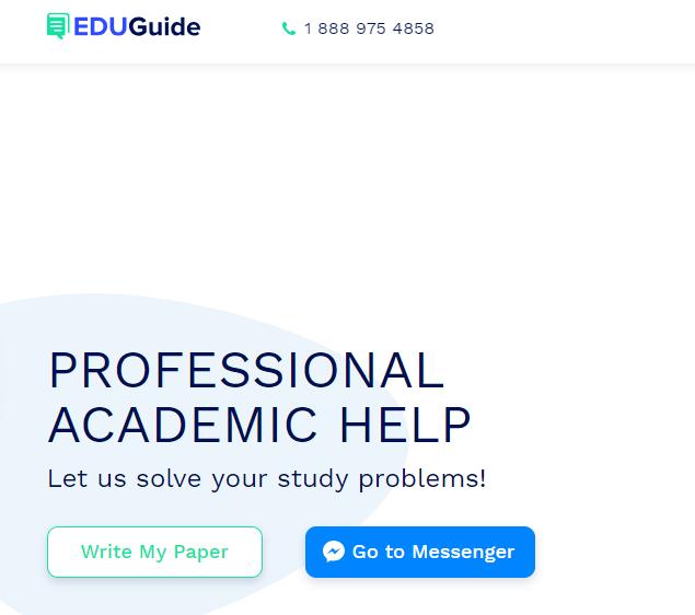 eduguide-pro-support